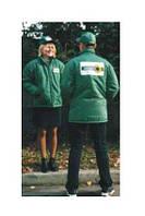 Куртка для промоакций
