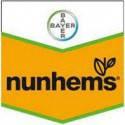 Нейрон F1 семена томата (Nunhems, Нидерланды)