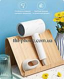 Акция Фен Xiaomi ShowSee A1-W xiaoshi hair dryer, фото 2