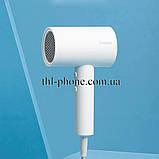 Акция Фен Xiaomi ShowSee A1-W xiaoshi hair dryer, фото 4