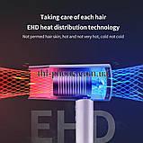 Акция Фен Xiaomi ShowSee A1-W xiaoshi hair dryer, фото 5