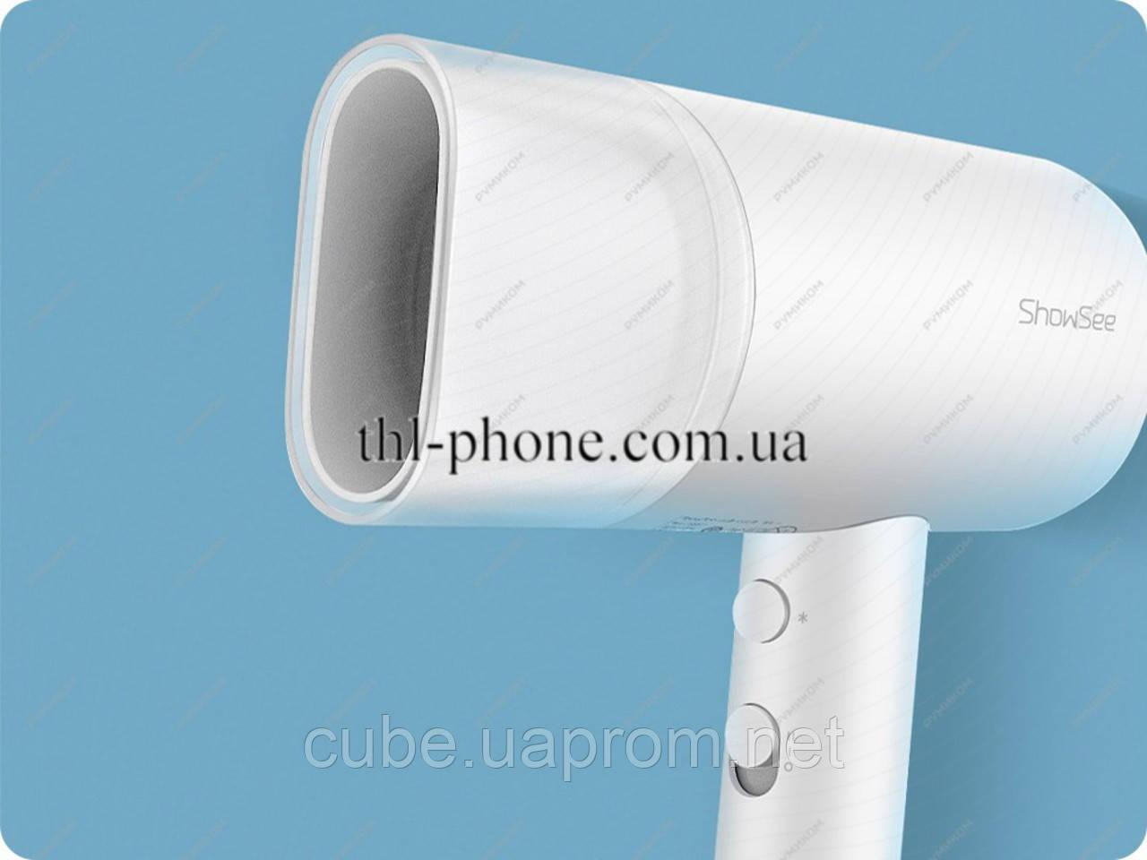 Акция Фен Xiaomi ShowSee A1-W xiaoshi hair dryer