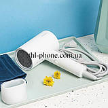 Акция Фен Xiaomi ShowSee A1-W xiaoshi hair dryer, фото 7
