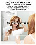 Акция Фен Xiaomi ShowSee A1-W xiaoshi hair dryer, фото 9