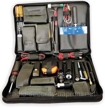 Комплект доглядового інструменту REI OTK-4000