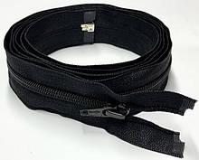 Спіраль тип 5 (Один бігунок) Довжина 160 і 180 см