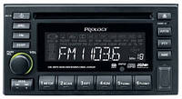 2-DIN CD/MP3-ресивер Prology CMD-220UR