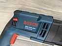 Перфоратор Bosch GBH 2-28 DFV, фото 4