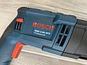 Перфоратор Bosch GBH 2-28 DFV, фото 5