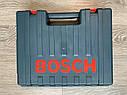 Перфоратор Bosch GBH 2-28 DFV, фото 10