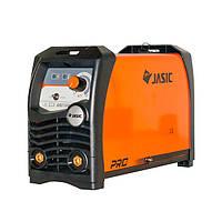 Инвертор сварочный JASIC ARC-160 (Z211)