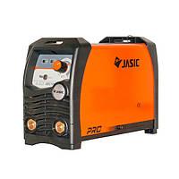 Инвертор сварочный JASIC ARC-180 (Z208)
