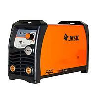 Инвертор сварочный JASIC ARC-200 (Z209)