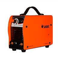 Инвертор сварочный JASIC ARC SUPERMINI (Z237)