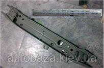 Панель радіатора нижня MK 101200031402