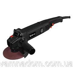 Болгарка NARVA NAG-125/1700L