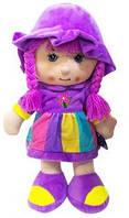 Дитяча Іграшка Лялька М'яка в Капелюсі