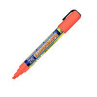 Маркер крейдяної помаранчевий Illumigraph 2-5 мм
