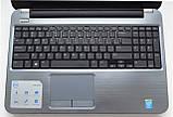 """Dell Inspiron 5537 15.6"""" i7-4500U/8GB/500GB HDD/Touchscreen #1625, фото 3"""