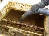 Выкачка сливных ям, выкачка автомоек.. Ассенизатор, Илосос, фото 3