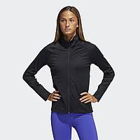 Жіночий джемпер Adidas Knit Fitted W(Артикул:GL0690)