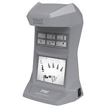 PRO COBRA 1350 IR LCD Инфракрасный видео-детектор, фото 3