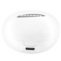 Беспроводные наушники вкладыши Samsung Buds Pro Сенсорная Bluetooth гарнитура с микрофоном для телефона, фото 3