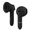 Беспроводные наушники вкладыши Samsung Buds Pro Сенсорная Bluetooth гарнитура с микрофоном для телефона, фото 2