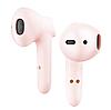 Беспроводные наушники вкладыши Samsung Buds Pro Сенсорная Bluetooth гарнитура с микрофоном для телефона, фото 5