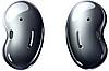 Бездротові навушники Samsung galaxy нирки золото Live вкладиші Bluetooth гарнітуру для телефону iphone, android black, фото 4