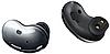 Бездротові навушники Samsung galaxy нирки золото Live вкладиші Bluetooth гарнітуру для телефону iphone, android black, фото 5