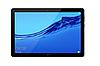 Планшет Huawei MediaPad T5 10 WiFi 2/32GB Black