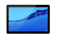 Планшет Huawei MediaPad T5 10 WiFi 2/32GB Black, фото 1