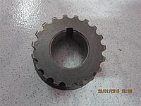 Шестерня коленвала 480-1005051BA