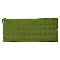 Спальный мешок одеяло Кемпинг Solo, фото 1