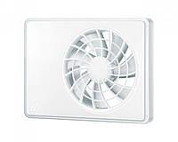 Интеллектуальные вентиляторы Интеллектуальный вентилятор серии VENTS iFan