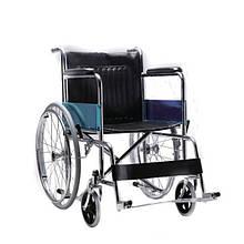 Візок інвалідний Vhealth VH 809