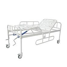 Ліжка медичні