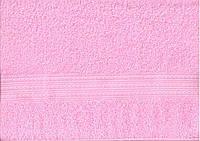 Рушник махровий 50*90 Индия