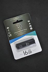 Флеш-накопичувач Usb 3.0 16Gb T & G Vega series 121 Black