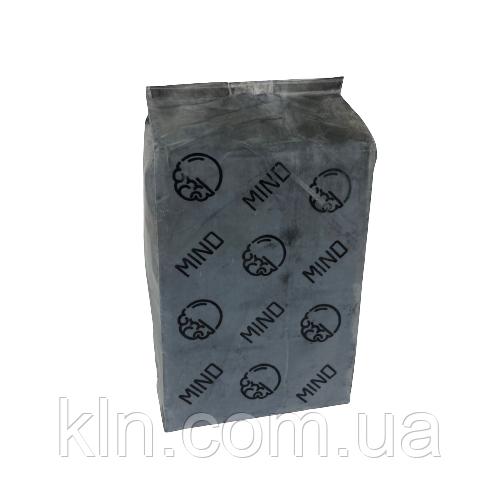 Горіховий вугілля Mind 1 кг 72 уголька