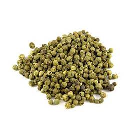 Перець зелений горошок 100 г