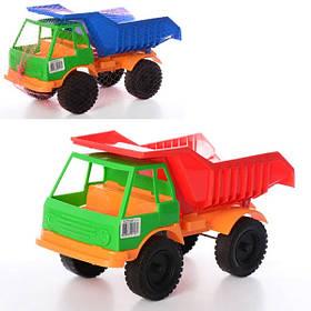 Вантажівка Мураха