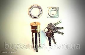 Цилиндр электромеханического замка Atis