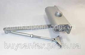 Доводчик дверной FRD 85/120 кг