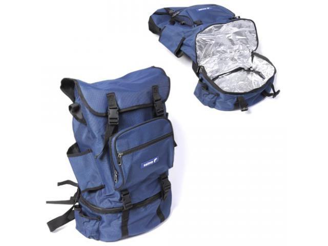 Рюкзак с термоотделением Salmo 20л+10л/ 112B