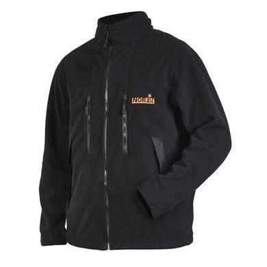 Куртка флісова Norfin Storm Lock M