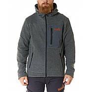 Куртка Norfin ONYX M, фото 2