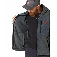 Куртка Norfin ONYX M, фото 4