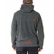 Куртка Norfin ONYX M, фото 5